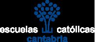 Escuelas Católicas Cantabria