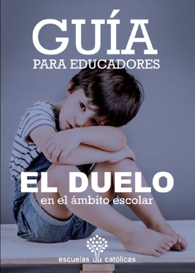 portada_duelo-400x561