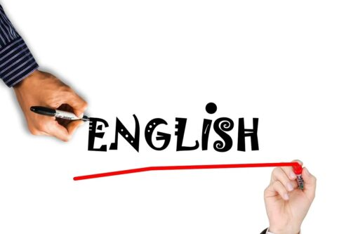 english-4729683_1280