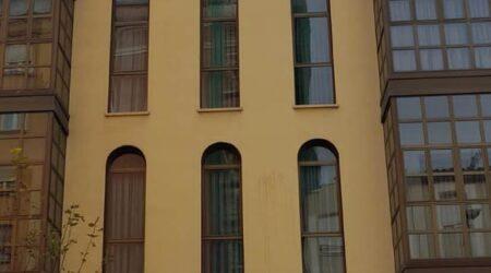 fachada colegio lazo 2