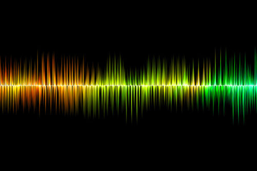 sound-856770_1280